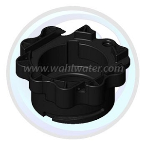 Viqua UVMax Top Sleeve Bolt | 602916