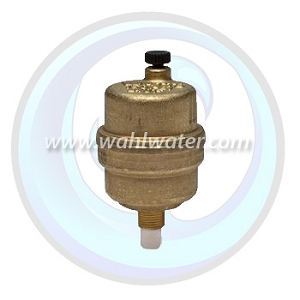 WATTS FV4-M1 1/4 AUTO AIR VENT VALVE  | 0590716