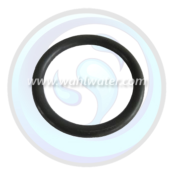 Viqua Pro Series Quartz Sleeve O-Ring | 002233