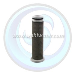 "BII Stainless Steel Sand Separator Element for ""T"" & Combo Filters