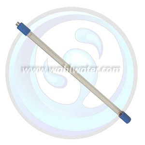 Genuine UVDynamics UV Lamp 15-100 GPM | 400158