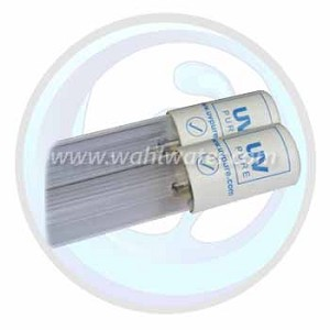 UV Pure UV Lamps | Hallett 15XS | NC10-50 | NC15-75 | E300210