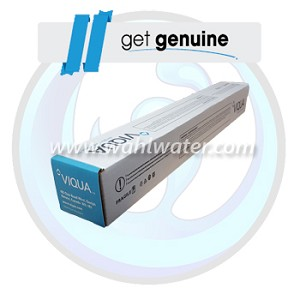 DISCONTINUED | UV Lamp Trojan UV605 | UV675 | 650143