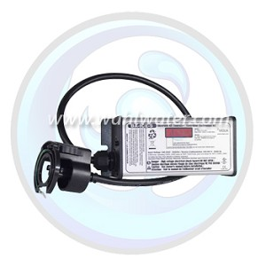 Viqua Power Supply Sterilight SQ-PA Series | BA-ICE-S
