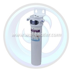 Canature 475 QC-1 Coconut Carbon Under Sink Filtration System | 20010203