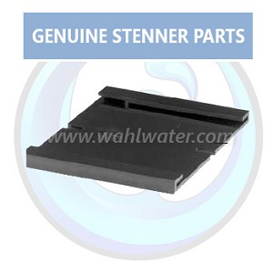 Stenner Mounting Bracket Classic Series | MP80000