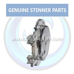 Stenner Tube Housing Cover | UCCP100