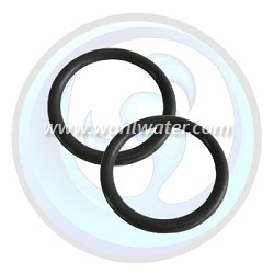 O-Ring Viqua | Sterilight | R-Can | 410867 Qty of 2
