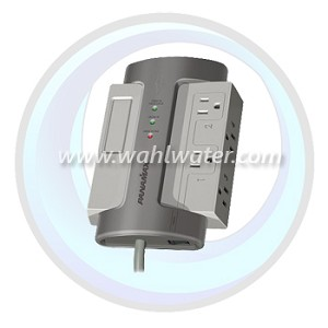 Transient Voltage Surge Protector | UV Pure | 150207